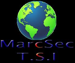 MarcSec